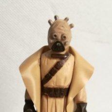 Figuras y Muñecos Star Wars: FIGURA STAR WARS: INCURSOR TUSKEN RAIDER (MORADOR DE LAS ARENAS) KENNER, ¿1977? - 10 CM (A-D). Lote 143727454