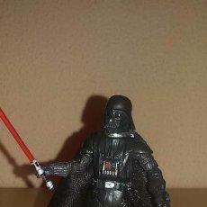 Figuras y Muñecos Star Wars: STAR WARS HASBRO DARTH VADER. Lote 144400670