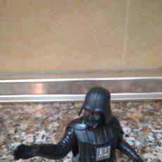 Figuras y Muñecos Star Wars: FIGURA DARTH VADER STAR WARS . Lote 144582538