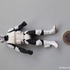 Figurines et Jouets Star Wars: STAR WARS BIKE SCOUT. Lote 145115270