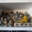 Figuras y Muñecos Star Wars: LOGRADO STAR WARS DE KENNER Y LFL. Lote 145268178