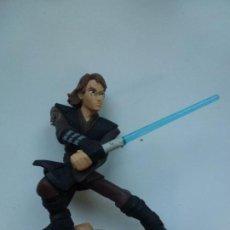 Figure e Bambolotti Star Wars: DISNEY INFINITY STAR WARS 3.0 ANAKIN. Lote 145531806