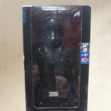 Figuras y Muñecos Star Wars: IMPERIAL DEATH TROOPER STAR WARS. Lote 146997089