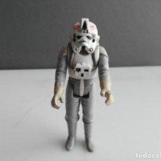 Figuras y Muñecos Star Wars: ANTIGUA FIGURA STAR WARS LFL 1980. Lote 147198898