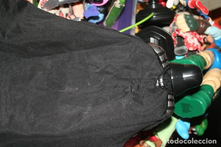 Figuras y Muñecos Star Wars: hasbro LFL star wars muñeco 2013 darth vader - Foto 3 - 147747730