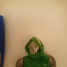 Figuras y Muñecos Star Wars: SKELETOR -LE FALTA UNA PIERNA -COLECCION HE-MAN -AÑOS 80 . Lote 148101330