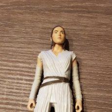 Figuras y Muñecos Star Wars: FIGURA STAR WARS LFL HASBRO 29 CM. Lote 148689968