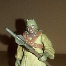 Figuren von Star Wars - Star wars hasbro tusken raider - 149006630