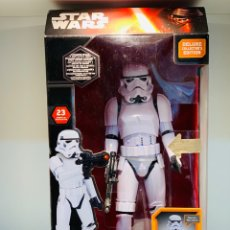 Figuren von Star Wars - STORMTROOPER DE STAR WARS - 149111957