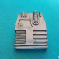 Figurines et Jouets Star Wars: SECRET WARS DOOM CYCLE ACCESORIO 1984 FRANCIA MARVEL. Lote 149124180
