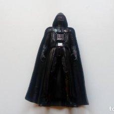 Figuras y Muñecos Star Wars: FIGURA DARK VADER STAR WARS REF 52811 HANSBRO . Lote 149207318