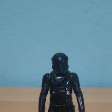 Figuren von Star Wars - Piloto Tie fighter hasbro star wars - 149216368