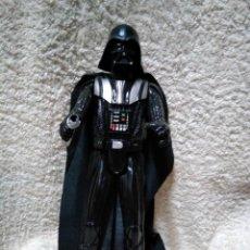 Figuras y Muñecos Star Wars: FIGURA ARTICULADA DE STAR WARS. Lote 150594790