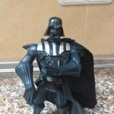 Figuras y Muñecos Star Wars: FIGURA DARTH VADER . Lote 150660878