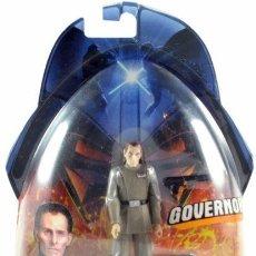 Figuras y Muñecos Star Wars: STAR WARS TARKIN REVENGE OF THE SITH. Lote 151094606