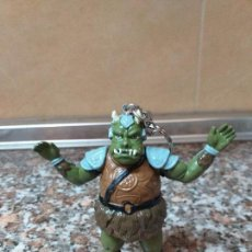 Figuras y Muñecos Star Wars: FIGURA GAMORREAN GUARD LFL 1994 LFL JUST TOY . Lote 151551942
