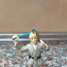 Figuras y Muñecos Star Wars: FIGURA LUKE SKYWALKER JUST TOY 1993 LFL . Lote 151552466