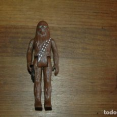 Figuras y Muñecos Star Wars: CHEWAKA STAR WARS AÑOS 80. Lote 151625714