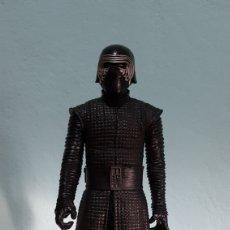 Figuras y Muñecos Star Wars: KYLO REN STAR WARS 30CM HASBRO. Lote 151846868