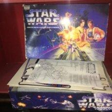 Figuras y Muñecos Star Wars: STAR WARS. Lote 152156146