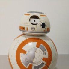 Figuras y Muñecos Star Wars: ROBOT INTERACTIVO BB8 STAR WARS. Lote 152171366
