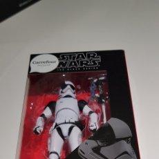 Figuras y Muñecos Star Wars: STORMTROOPER EXECUTIONE BLACK SERIES. Lote 152593406