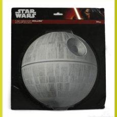 Figuras y Muñecos Star Wars: BLISTER STAR WARS CAJA COLECCION ROLLINZ DISNEY CARREFOUR 20 PIEZAS - NUEVO. Lote 152678974