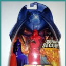Figuras y Muñecos Star Wars: STAR WARS # ROYAL GUARD # REVENGE OF THE SITH - NUEVO EN SU BLISTER ORIGINAL DE HASBRO... Lote 153253666