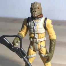 Figuras y Muñecos Star Wars: FIGURA STAR WARS (7) - KENNER 1997 LFL. Lote 153254582