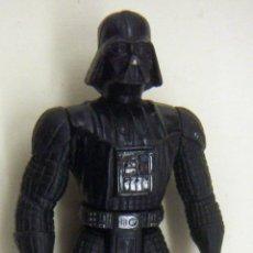 Figuras y Muñecos Star Wars: FIGURA STAR WARS DARTH VADER . Lote 154655858