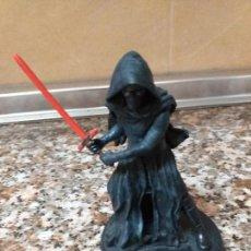 Figuras y Muñecos Star Wars: FIGURA DISNEY VIETNAM LUCAS FILM. Lote 155529898