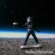 Figuras y Muñecos Star Wars: PILOTO IMPERIAL 3 DE 4 STAR WARS IV - VI / MICRO MACHINES MICROMACHINES / MINIATURA. Lote 156503398