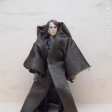 Figuren von Star Wars - STAR WARS ROTS COLLECTION ANAKIN SKYWALKER 2005 HASBRO - 156719782