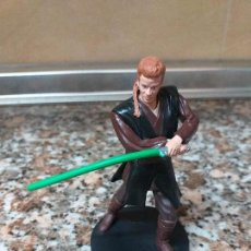 Figuras y Muñecos Star Wars: FIGURA DISNEY STAR WARS LUCAS FILM . Lote 157303794