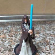 Figuras y Muñecos Star Wars: FIGURA STAR WARS THE DISNEY STORE. Lote 157305770