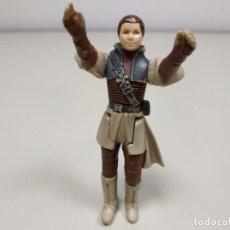 Figuren von Star Wars - 419- BOUSHH FIGURA STAR WARS LFL 1983 TO 1369 HONG KONG Nº 13 - 158278922