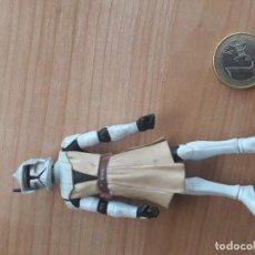 Figuren von Star Wars - star wars obi wan - 158976734