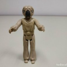 Figuren von Star Wars - 419- 4 LOM TO 1269 1981 LFL HONG KONG FIGURA STAR WARS Nº 34 - 159380502