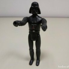 Figuras y Muñecos Star Wars: 419- DARTH VADER TO 1126 7 GMFGI 1977 FIGURA STAR WARS Nº 60. Lote 159389434