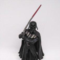 Figuren von Star Wars - star wars darth vader plomo figura ajedrez numerada - 160084466