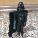 Figuras y Muñecos Star Wars: FIGURA DARTH VADER 1977 GMF . Lote 160891710