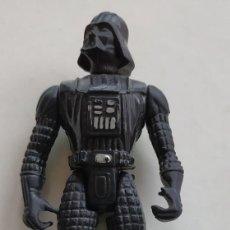 Figuras y Muñecos Star Wars: FIGURA DE ACCION , STAR WARS , LA GUERRA DE LAS GALAXIAS , DARTH VADER. Lote 161007518
