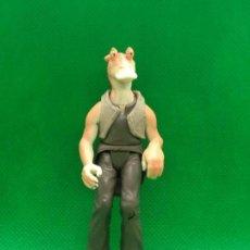 Figuras y Muñecos Star Wars: FIGURA STAR WARS 1998 LFL HASBRO. Lote 161456438