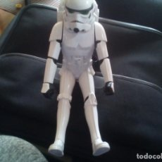 Figuras y Muñecos Star Wars: STAR WARS 30 CM HASBRO. Lote 162768918