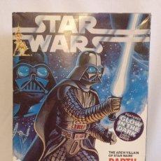 Figuren von Star Wars - Maqueta De Darth Vader de star wars MPC - 163158042