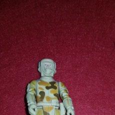 Figuras y Muñecos Star Wars: IGUAL FIGURA SOLDADO DE STAR WARS. Lote 163507436