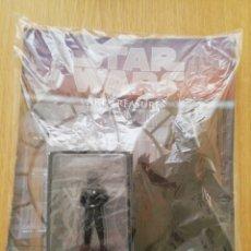Figuren von Star Wars - Star Wars Figura Ajedrez Número 26 - 163572146