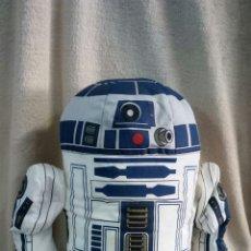 Figuras y Muñecos Star Wars: MUÑECO DE STARS WARKS /R2D2 /. Lote 163750946