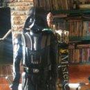 Figuras y Muñecos Star Wars: DARTH VADER. 2013 HASBRO.30 CM DE ALTO. Lote 164930370