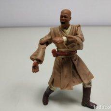 Figuras y Muñecos Star Wars: 519- FIGURA STAR WARS HASBRO CHINA LFL 2001 Nº 57 . Lote 166170054
